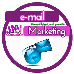 Campanas  Email Marketing
