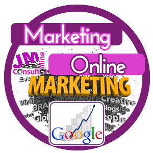 Campanas Marketing Online