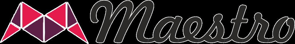 maestro diseño web palencia