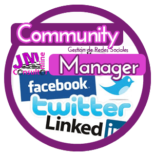 community-manager-gestion-redes-sociales.png